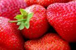 Maasikas aroomõli