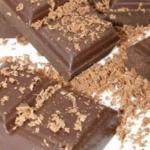 šokolaadiaroom